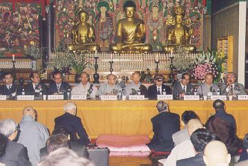 1998-03.jpg