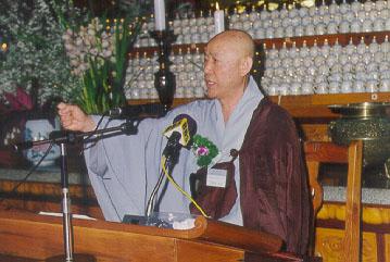 1998-04.jpg