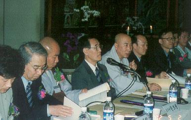 2002-03.jpg