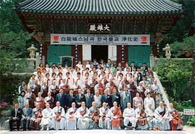 2004-01.jpg